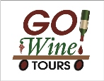 Go Wine! Tours